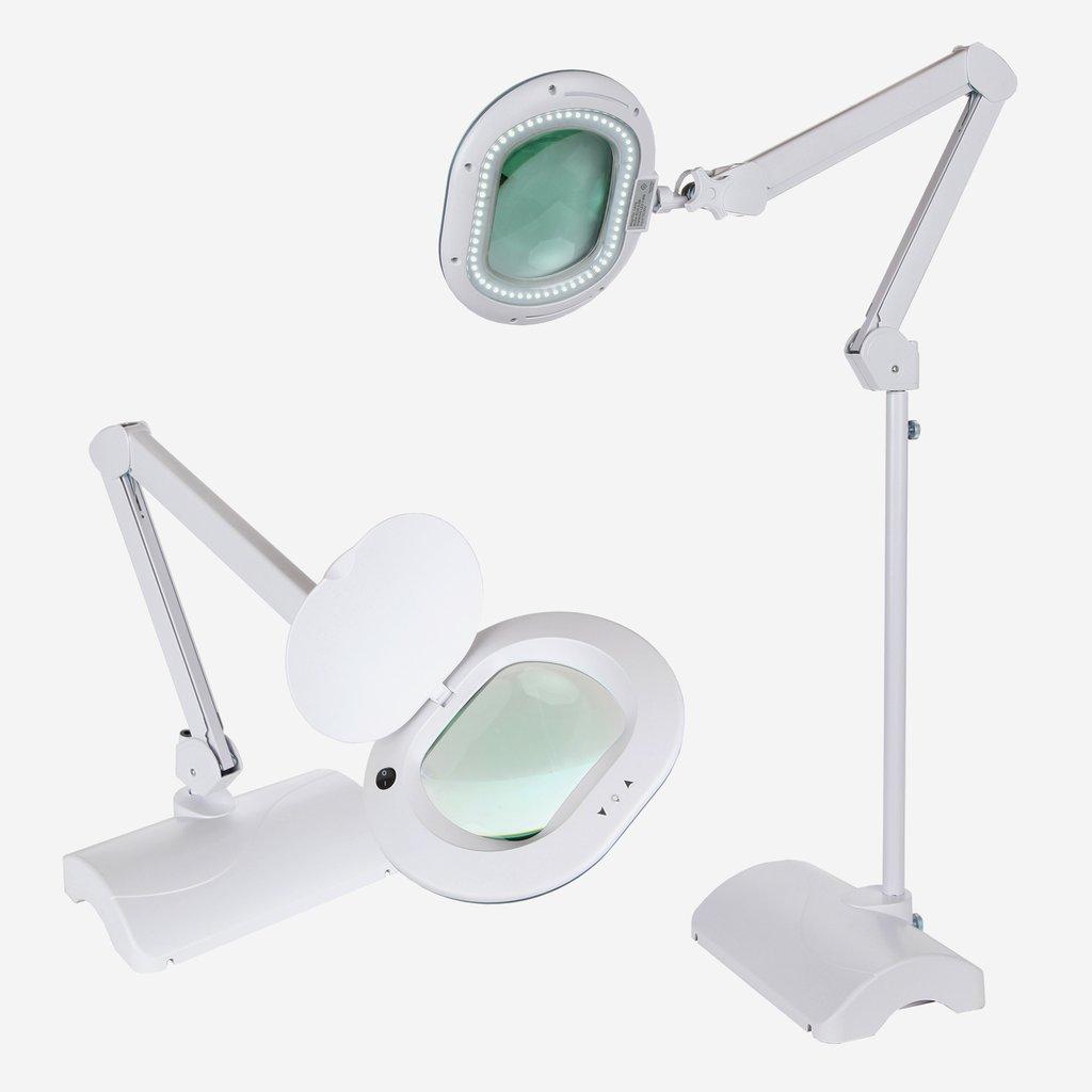 brightview lamp