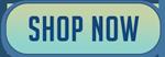 shop-now3