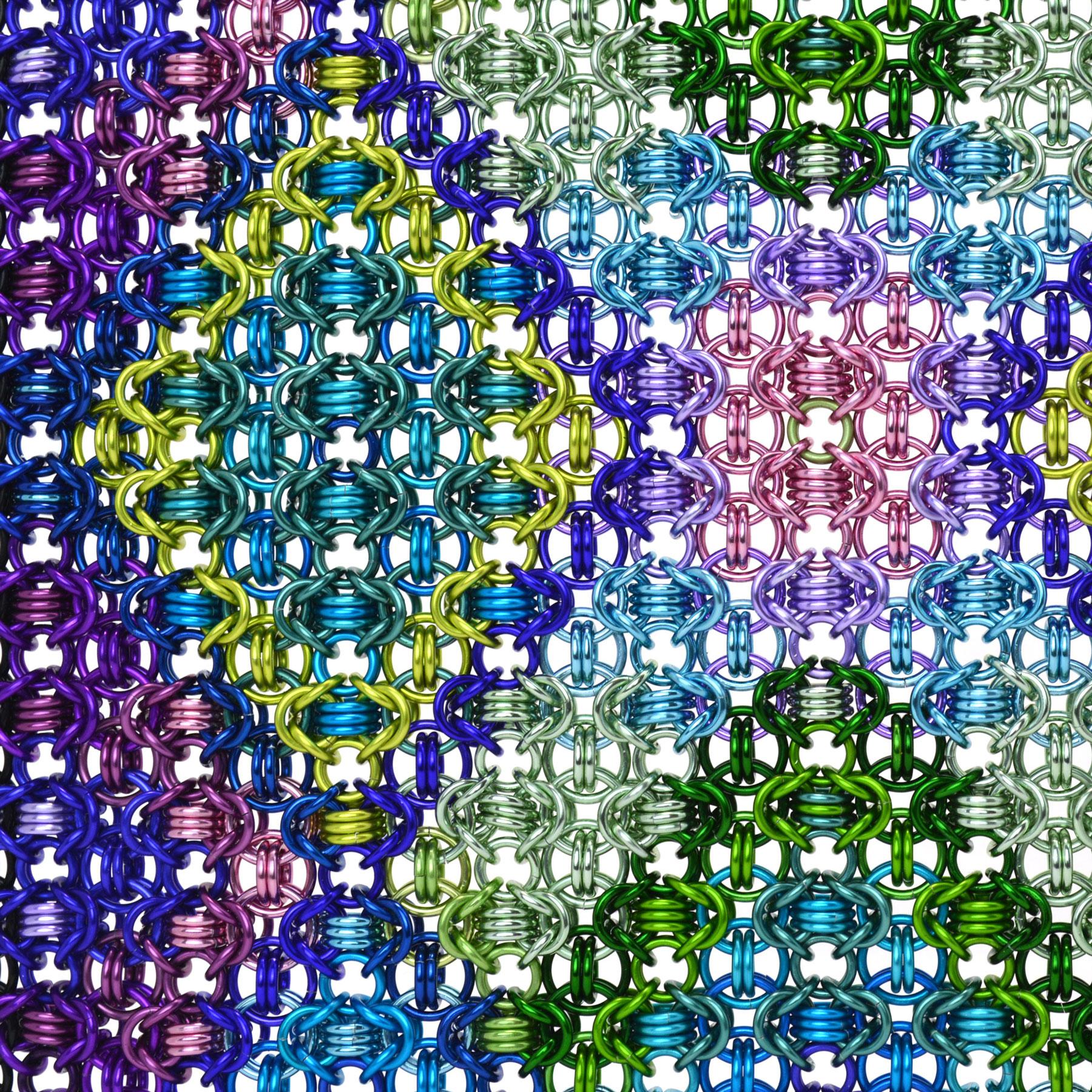 02-quilt-square-zoom