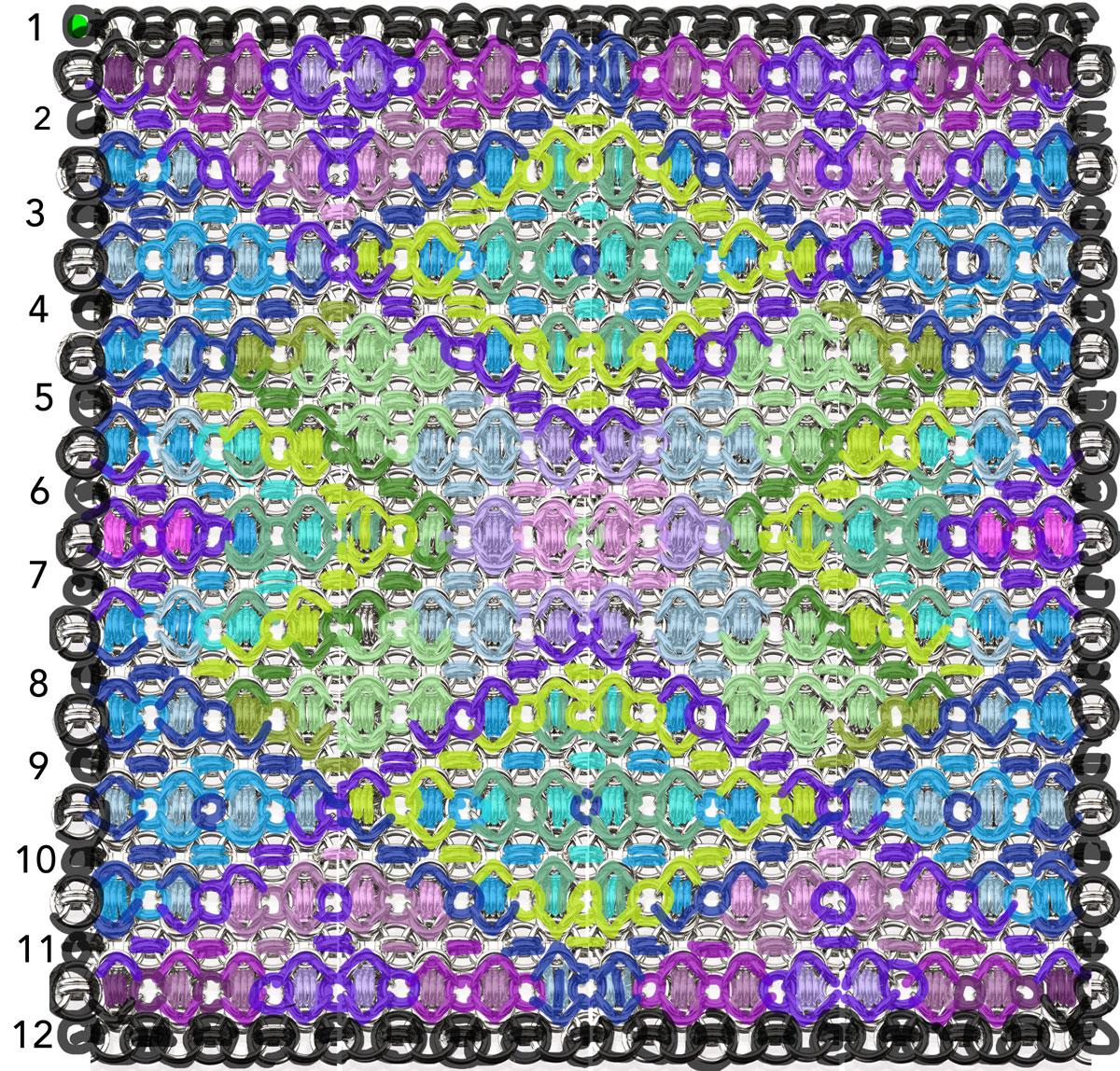 rondo-a-la-byzantine-sheet-colored
