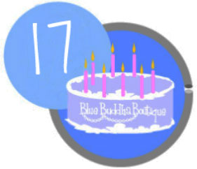 B-day-cake