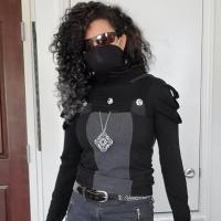 quarantine-fashion-close