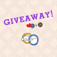 giveaways-covid-May2020-blog-th