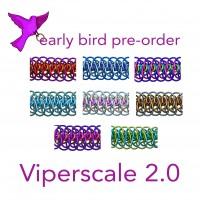 Early-bird-bundles-cropped-close