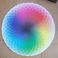 rainbow-puzzle-giveaway