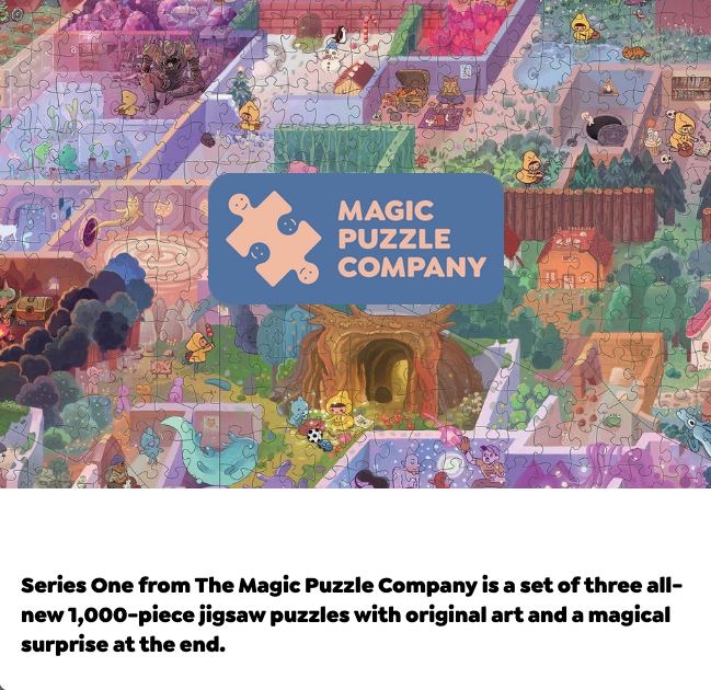 magic-puzzle