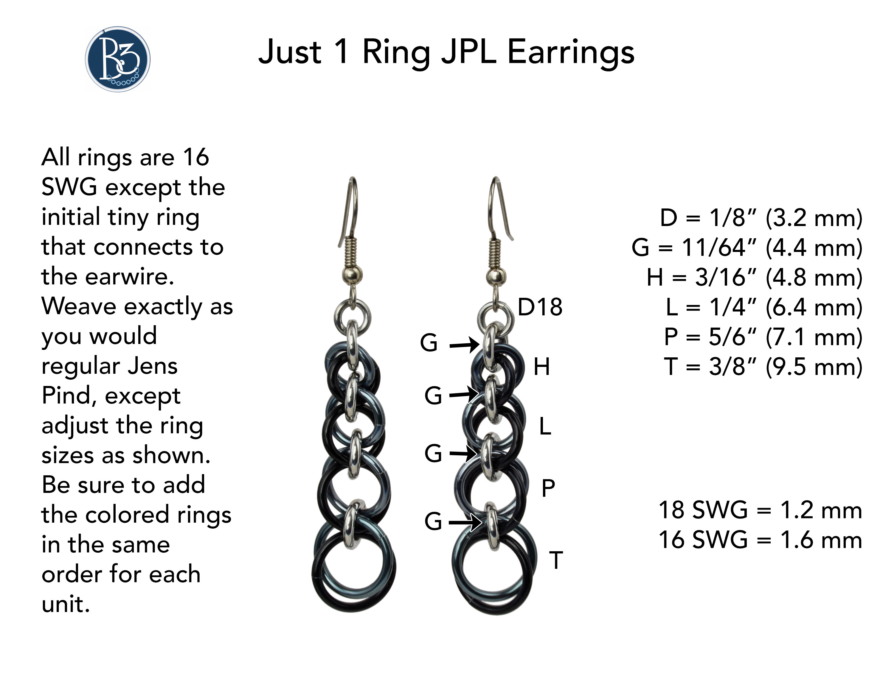 Just1RingJPL-earring-diagram
