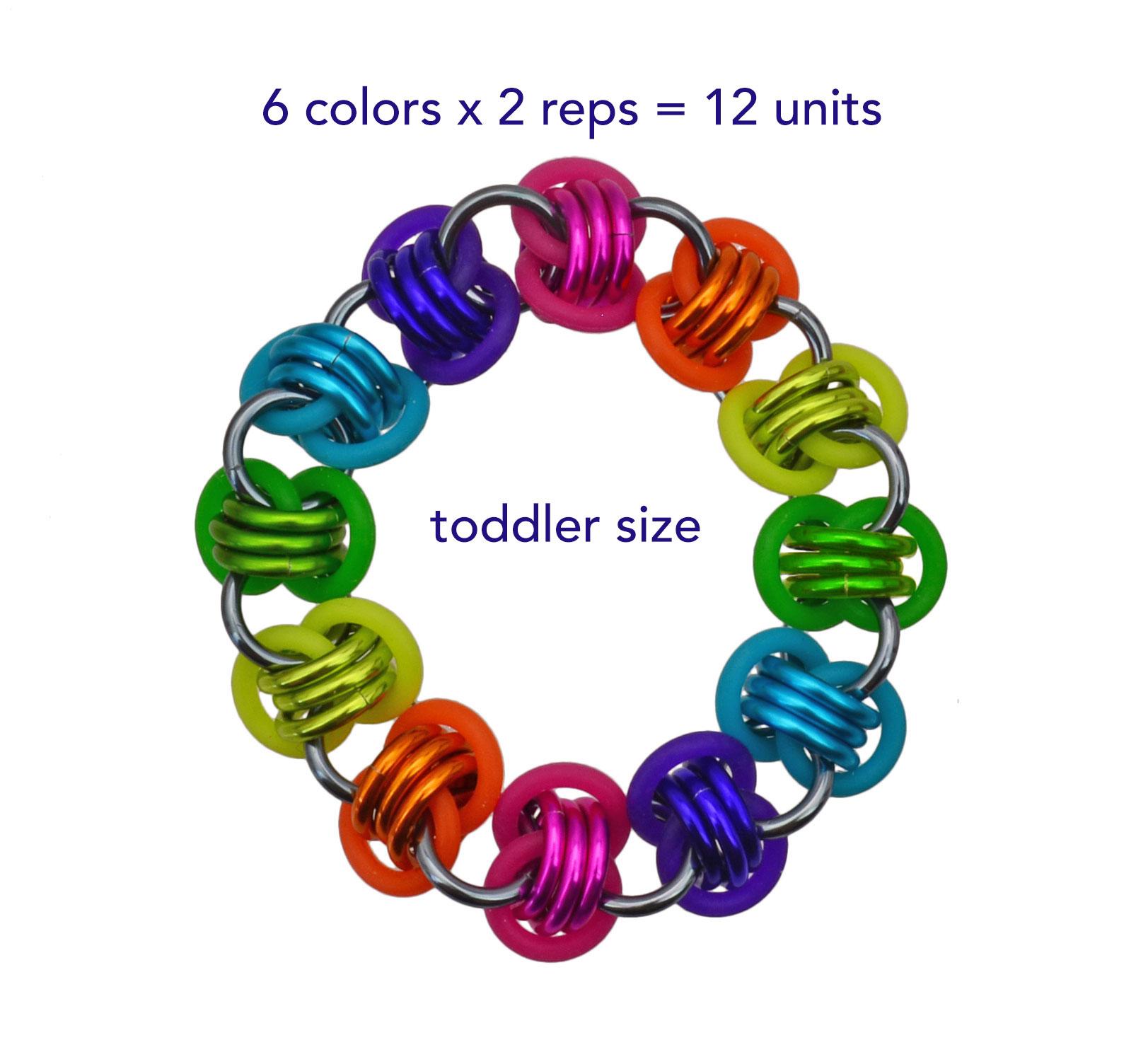 RUBR-rainbow-toddler