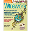 Wirework Magazine Fall 2015