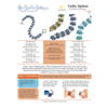 chainmaille tutorial pdf