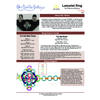 INSTRUCTIONS - Lancelot Ring - left hand - PDF, INS-LNCLT-RING-L