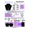 INSTRUCTIONS - Möbius Ball Necklace - Free Download - Either Hand , INS-MOBIUS-BALL-NECK