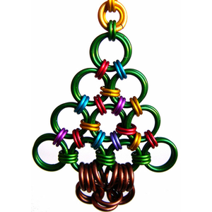 /images/products/kits/kits/KIT-XMASTREE-300px.png